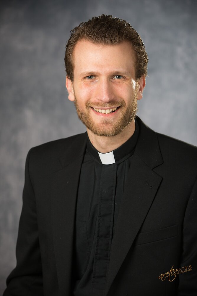 clergy-portrait